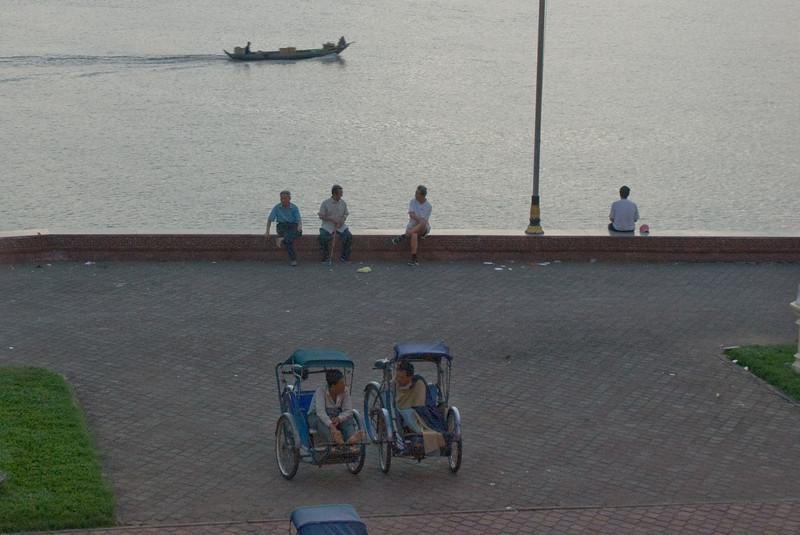 2008_02_29_Phnom_Penh-5343