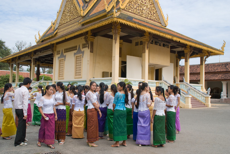 Grounds of the Royal PalacePhnom_Penh-5160