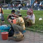 Ton Le Sap River Phnom_Penh-5216