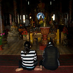 Wat Phnom4918