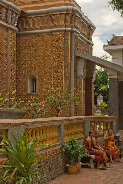 Monastery_Phnom_Penh-5062