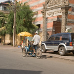 2008_02_29_Phnom_Penh-5612