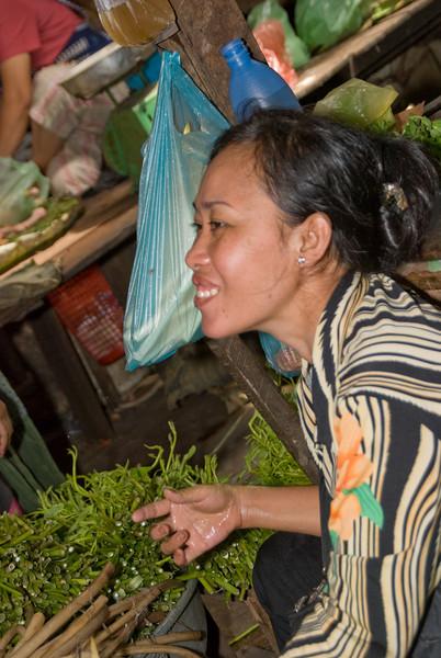 At he Market Phnom_Penh-5587