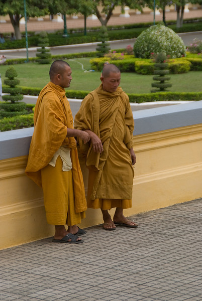 Grounds of the Royal PalacePhnom_Penh-5153