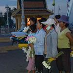 Waterfront PavilionPhnom_Penh-5298