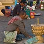 Waterfront Pavilion_Phnom_Penh-5280