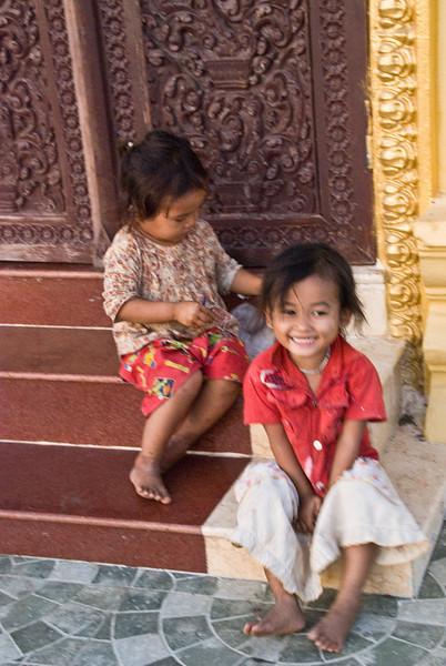 Waterfront Pavilion_Phnom_Penh-5274