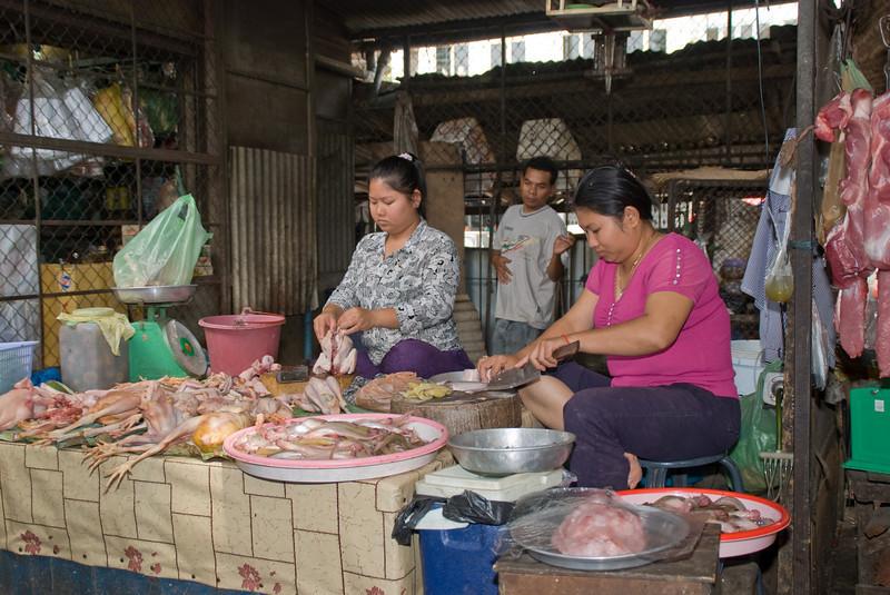 At he Market _Phnom_Penh-5593