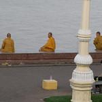 Ton Le Sap River Phnom_Penh-5194