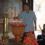 Wat Phnom-4934