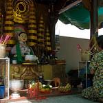 Wat Phnom-4986