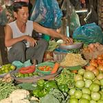 At he Market _Phnom_Penh-5580