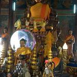 Wat Phnom-4925