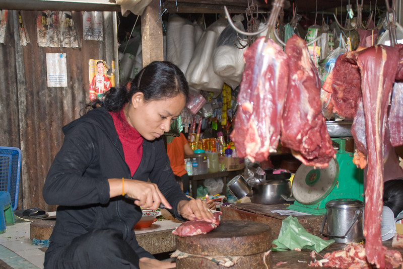 At he Market _Phnom_Penh-5589