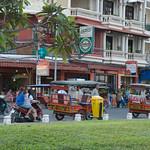2008_02_28_Phnom_Penh-5222