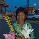 Waterfront Pavilion_Phnom_Penh-5306