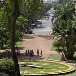 Wat Phnom-4973