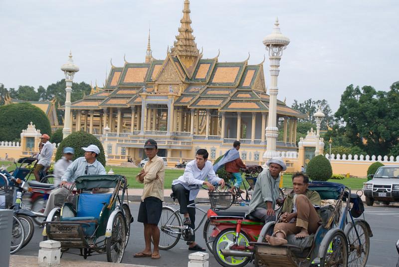 2008_02_29_Phnom_Penh-5516