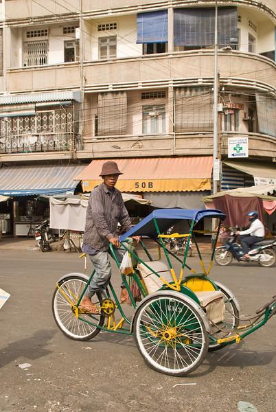 2008_02_29_Phnom_Penh-5627