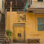 Wat Phnom Phnom_Penh-5056
