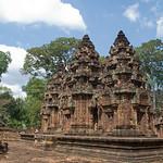 2008_02_27_cambodia_Banteay_Srei-4457