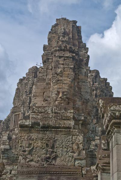 2008_02_26_Bayon_Angkor_Thom-3977