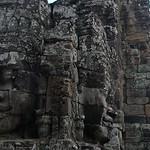 2008_02_26_Bayon_Angkor_Thom-4002