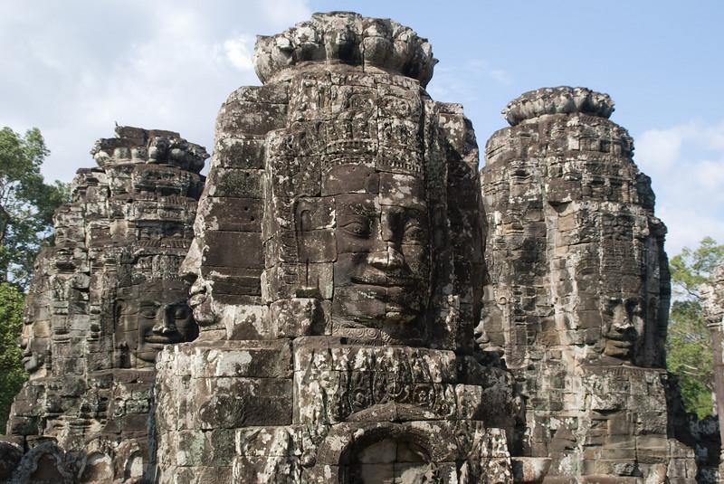 2008_02_26_Bayon_Angkor_Thom-4077