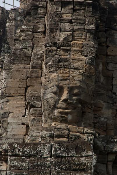 2008_02_26_Bayon_Angkor_Thom-3976