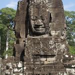 2008_02_26_Bayon_Angkor_Thom-4033