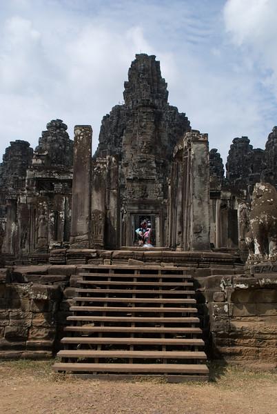 2008_02_26_Bayon_Angkor_Thom-3966