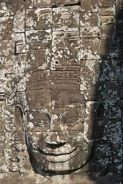 2008_02_26_Bayon_Angkor_Thom-4090