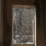 2008_02_26_Bayon_Angkor_Thom-4024
