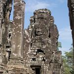 2008_02_26_Bayon_Angkor_Thom-4058