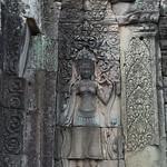 2008_02_26_Bayon_Angkor_Thom-3993