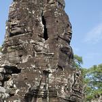 2008_02_26_Bayon_Angkor_Thom-4035