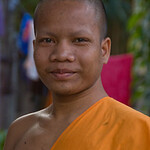 2008_02_27_Siem_Reap_monastery-4808