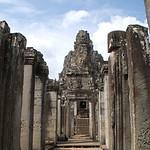 2008_02_26_Bayon_Angkor_Thom-3981