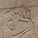 2008_02_26_Bayon_Angkor_Thom-3986