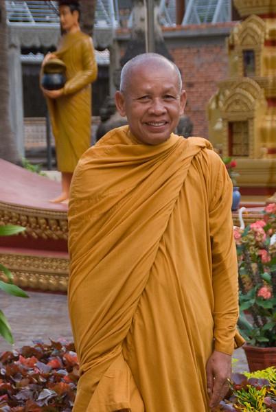 2008_02_27_Siem_Reap_monastery-4829