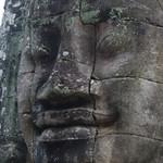 2008_02_26_Bayon_Angkor_Thom-4018