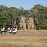 2008_02_02_16_cambodia_elephant_terrace-4160