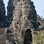2008_02_25_South_gate_Angkor_Thom-3309