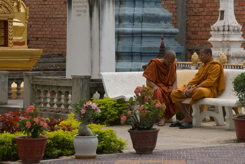 2008_02_27_Siem_Reap_monastery-4764