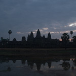 2008_02_25_Sunrise_at_Angkor_Wat-3547