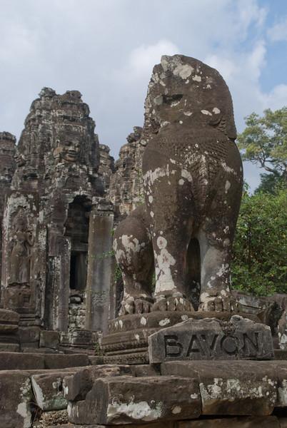 2008_02_26_Bayon_Angkor_Thom-3970