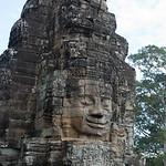 2008_02_26_Bayon_Angkor_Thom-4015