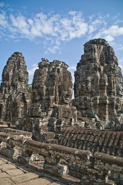 2008_02_26_Bayon_Angkor_Thom-4066