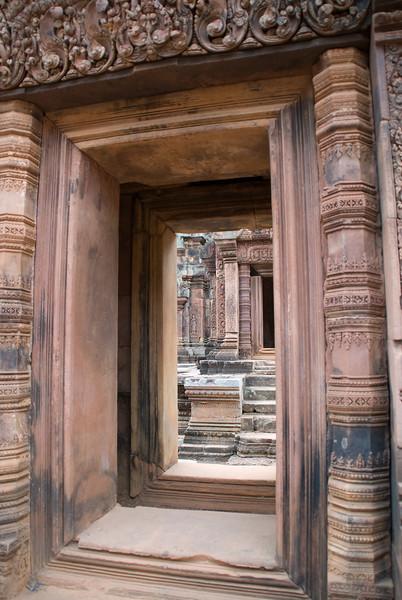 2008_02_27_cambodia_Banteay_Srei-4425