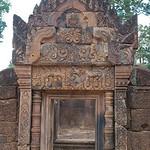 2008_02_27_cambodia_Banteay_Srei-4419